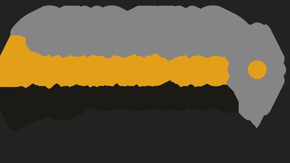 STANDARD 100 by Oeko-Tex A15-0837 de